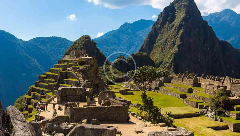 Machu Picchu What You Should Know
